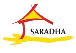 Saradha logo.png