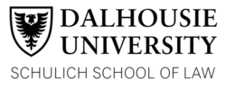 Schulich School of Law Logo.png