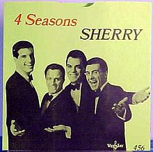 Sherry - The Four Seasons.jpg