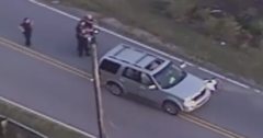Shooting of Terence Crutcher.png