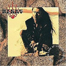 Steveperry-fortheloveofstrangemedicine1.jpg