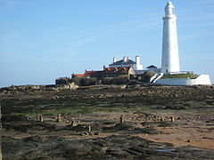 Stmarys lighthouse.JPG