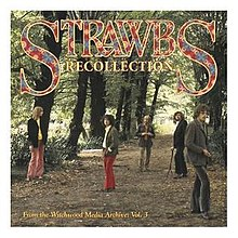 Strawbs recollection.jpg