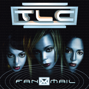 FanMail - Image: TLC Fan Mail