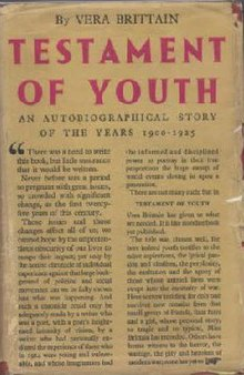 Testament of Youth Book Cover.jpg
