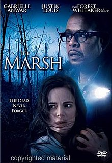 The-marsh-movie.jpg