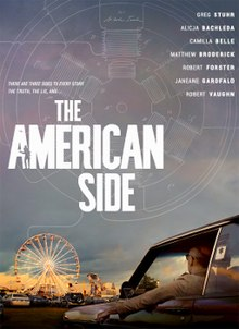 The American Side poster.jpg