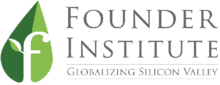 The Founder Institute Logo.png