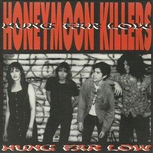 Hung Far Low - Image: The Honeymoon Killers Hung Far Low