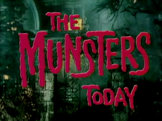 The Munsters Today title card.png