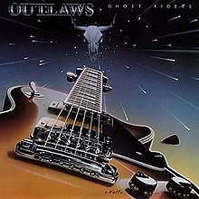 The Outlaws - Ghost Riders.jpg