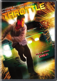 Throttle VideoCover.png