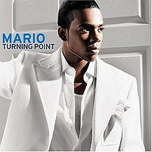 Turning Point (Mario album).jpg