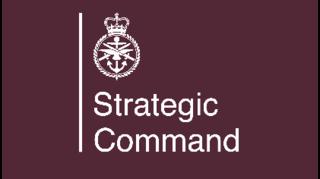 Strategic Command (United Kingdom)