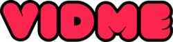 Vidme-logo.png