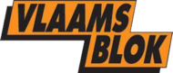 Vlaams Blok logo.png