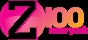 WHTZ - Image: WHTZ logo