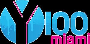 WHYI-FM - Image: WHYI logo