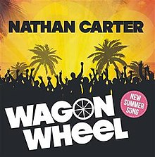 Wagon-Wheel-single-by-Nathan-Carter.jpg