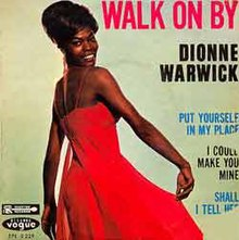 Walk On By Dionne Warwick.jpg