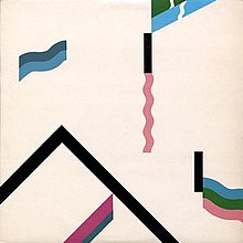 Wire-154 (album cover).jpg