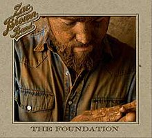 Zac Brown Band The Foundation.jpg
