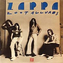 Zappa Zoot Allures.jpg