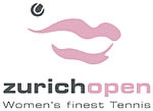 Zurich Open - Image: Zurich Open logo