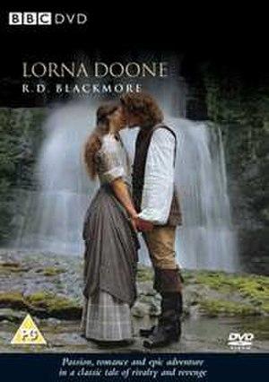 "Lorna Doone (2001 film) - Image: ""Lorna Doone"" (2001 film)"