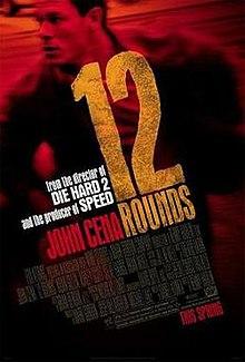 12 Rounds full movie (2009)