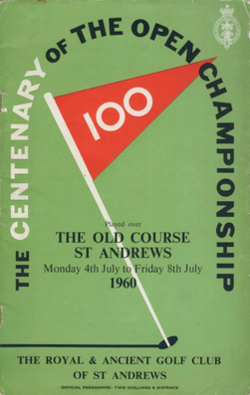 1960 Open Championship Program.png