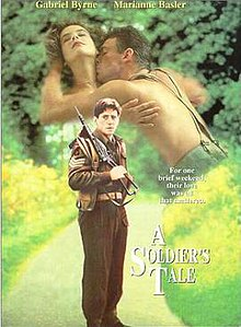 A Soldier's Tale VideoCover.jpg
