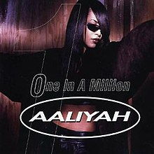 aaliyah one in a million album free mp3 download