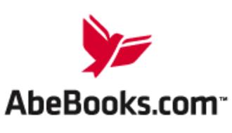 AbeBooks - Image: Abebooks logo