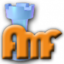 Additive Manufacturing File Format (icon).png