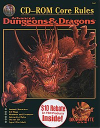 Advanced Dungeons & Dragons CD-ROM Core Rules.jpg