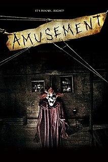 <i>Amusement</i> (film)