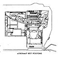 Apollo LM crew rest positions.jpg