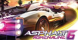 Asphalt 6 cover art.jpg