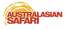 Australian Safari rally logo.jpg