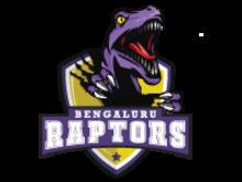 Bengaluru Raptors - Wikipedia