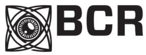 Black Country Rock Media - Image: Black Country Rock Media logo