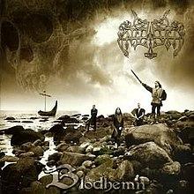 Viking bands nordic metal BAND DATABASE