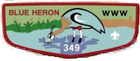 Blue Heron Lodge.png