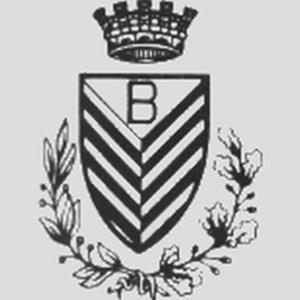 Bonvicino - Image: Bonvicino Coat of Arms
