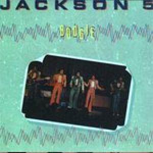 Boogie (album) - Image: Boogie (album)