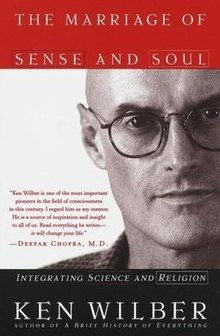 The Marriage of Sense and Soul - Wikipedia