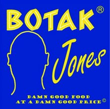 Botak Jones logo.jpg