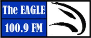 CKUV-FM - Image: CKUV FM