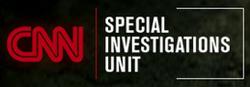 Hasil gambar untuk cnn investigative
